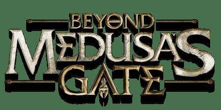 Beyond Medusa Gate