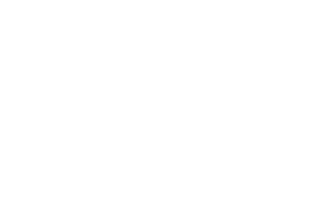 The Gallery Episode 1 : Call of the Starseed
